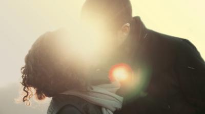 couple-love-romantic